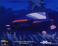 M.A.S.K. cartoon - Screenshot - The Manakara Giant 334