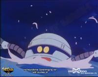 M.A.S.K. cartoon - Screenshot - The Manakara Giant 235