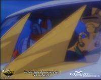 M.A.S.K. cartoon - Screenshot - The Manakara Giant 432