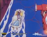 M.A.S.K. cartoon - Screenshot - The Manakara Giant 486