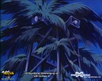 M.A.S.K. cartoon - Screenshot - The Manakara Giant 409