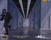 M.A.S.K. cartoon - Screenshot - The Ultimate Weapon 591