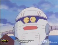 M.A.S.K. cartoon - Screenshot - The Manakara Giant 537
