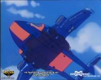 M.A.S.K. cartoon - Screenshot - The Manakara Giant 415