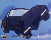 M.A.S.K. cartoon - Screenshot - The Manakara Giant 508