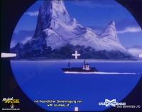M.A.S.K. cartoon - Screenshot - The Manakara Giant 440