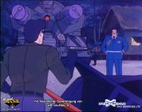 M.A.S.K. cartoon - Screenshot - The Manakara Giant 355