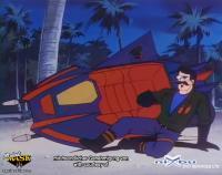 M.A.S.K. cartoon - Screenshot - The Manakara Giant 353