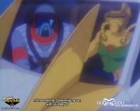 M.A.S.K. cartoon - Screenshot - The Manakara Giant 451
