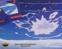 M.A.S.K. cartoon - Screenshot - The Manakara Giant 327