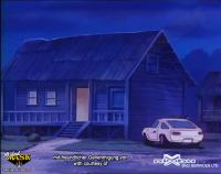 M.A.S.K. cartoon - Screenshot - The Manakara Giant 259