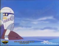 M.A.S.K. cartoon - Screenshot - The Manakara Giant 446