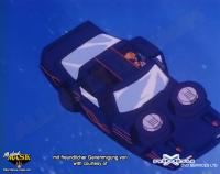 M.A.S.K. cartoon - Screenshot - The Manakara Giant 513