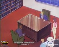 M.A.S.K. cartoon - Screenshot - The Manakara Giant 090