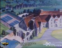 M.A.S.K. cartoon - Screenshot - The Manakara Giant 633