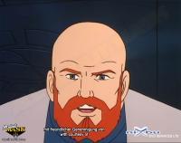 M.A.S.K. cartoon - Screenshot - The Ultimate Weapon 416