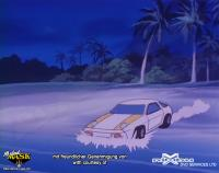 M.A.S.K. cartoon - Screenshot - The Manakara Giant 283