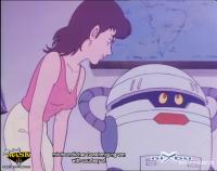 M.A.S.K. cartoon - Screenshot - The Manakara Giant 098