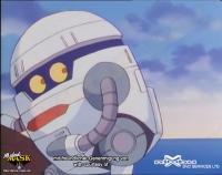 M.A.S.K. cartoon - Screenshot - The Manakara Giant 533
