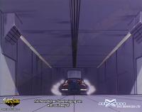 M.A.S.K. cartoon - Screenshot - The Manakara Giant 499