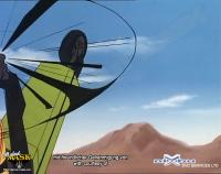 M.A.S.K. cartoon - Screenshot - The Ultimate Weapon 333