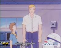 M.A.S.K. cartoon - Screenshot - The Manakara Giant 643