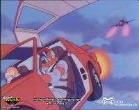 M.A.S.K. cartoon - Screenshot - The Manakara Giant 565