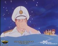 M.A.S.K. cartoon - Screenshot - The Manakara Giant 044