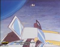 M.A.S.K. cartoon - Screenshot - The Manakara Giant 372