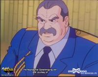 M.A.S.K. cartoon - Screenshot - The Manakara Giant 315
