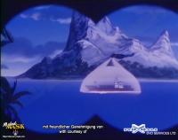 M.A.S.K. cartoon - Screenshot - The Manakara Giant 468