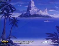 M.A.S.K. cartoon - Screenshot - The Manakara Giant 436
