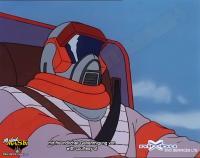 M.A.S.K. cartoon - Screenshot - The Ultimate Weapon 232