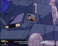 M.A.S.K. cartoon - Screenshot - The Manakara Giant 472