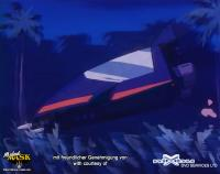 M.A.S.K. cartoon - Screenshot - The Manakara Giant 340