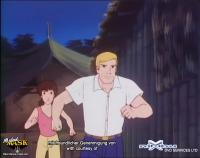 M.A.S.K. cartoon - Screenshot - The Manakara Giant 402