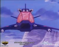 M.A.S.K. cartoon - Screenshot - The Manakara Giant 496