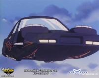 M.A.S.K. cartoon - Screenshot - The Manakara Giant 512