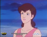 M.A.S.K. cartoon - Screenshot - The Manakara Giant 391