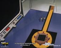 M.A.S.K. cartoon - Screenshot - The Ultimate Weapon 395