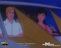 M.A.S.K. cartoon - Screenshot - The Manakara Giant 293