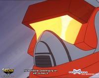 M.A.S.K. cartoon - Screenshot - The Ultimate Weapon 655