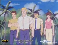 M.A.S.K. cartoon - Screenshot - The Manakara Giant 623