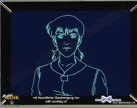 M.A.S.K. cartoon - Screenshot - The Ultimate Weapon 142