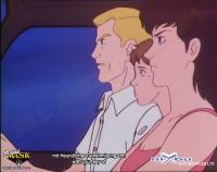 M.A.S.K. cartoon - Screenshot - The Manakara Giant 295