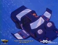 M.A.S.K. cartoon - Screenshot - The Manakara Giant 515