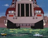 M.A.S.K. cartoon - Screenshot - The Ultimate Weapon 305