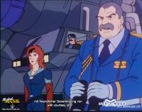 M.A.S.K. cartoon - Screenshot - The Manakara Giant 437