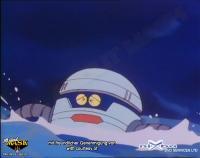 M.A.S.K. cartoon - Screenshot - The Manakara Giant 243