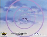 M.A.S.K. cartoon - Screenshot - The Manakara Giant 599